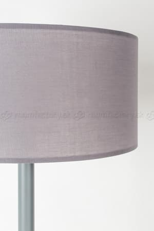 zuiver_shelby floor lamp_roomfactory_Det1