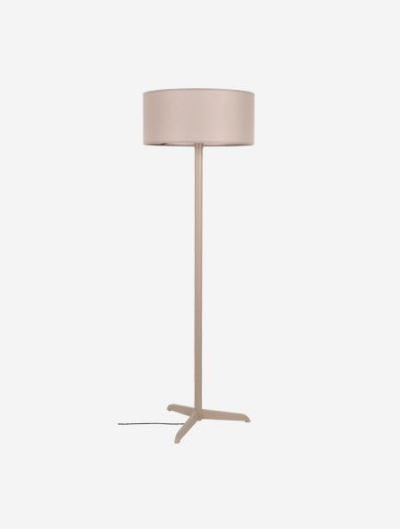 zuiver_shelby_floor_lamp_hlavny