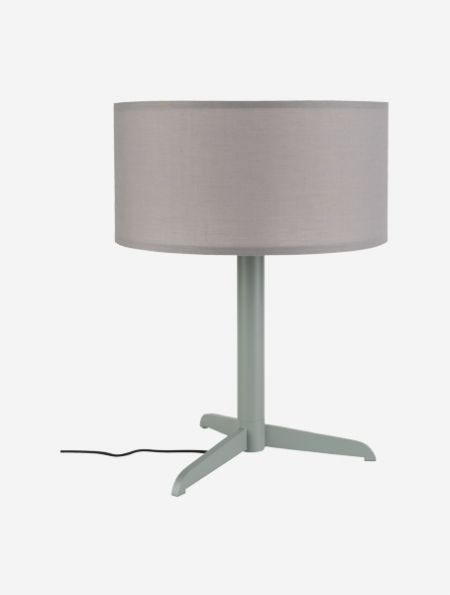 zuiver_shelby_table_lamp_hlavny