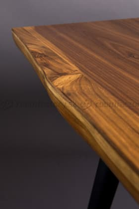 dutchbone_alagon table_roomfactory_Det3