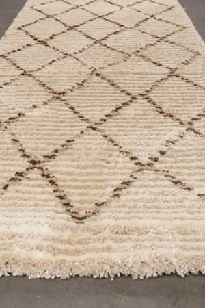 dutchbone_jafar carpet_roomfactory_Det2