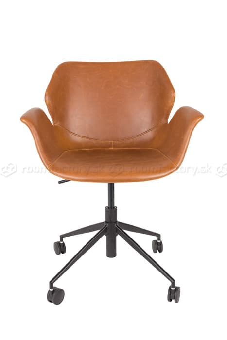 zuiver_nikki office chair_roomfactory_03