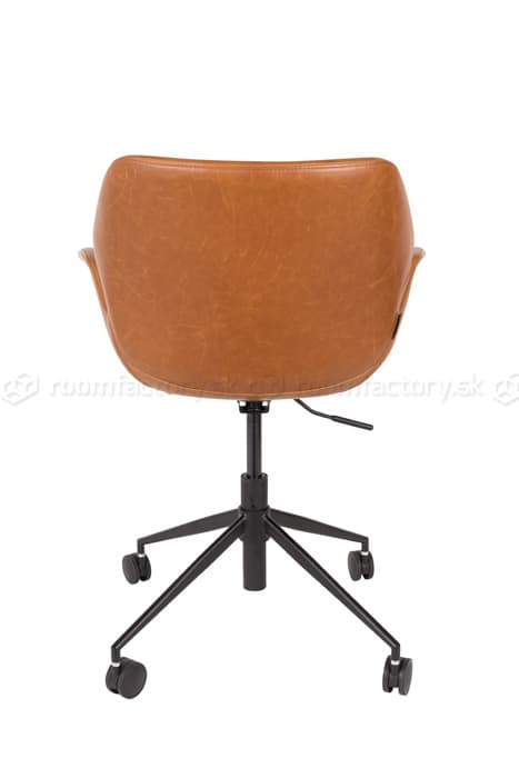 zuiver_nikki office chair_roomfactory_04