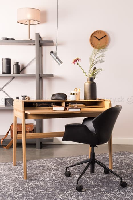 zuiver_nikki office chair_roomfactory_06