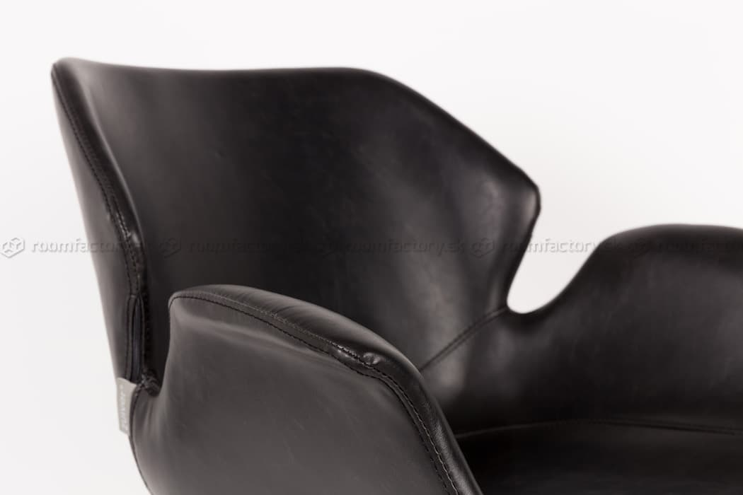 zuiver_nikki office chair_roomfactory_07