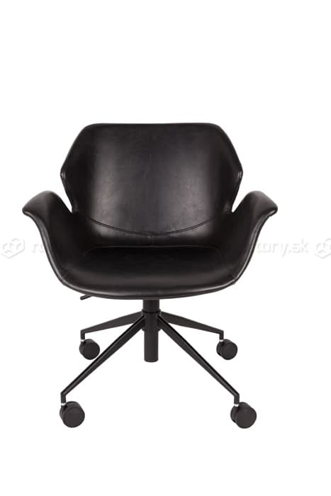 zuiver_nikki office chair_roomfactory_08