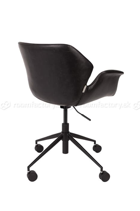 zuiver_nikki office chair_roomfactory_09