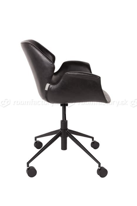 zuiver_nikki office chair_roomfactory_10