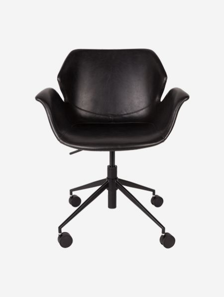 zuiver_nikki_office_chair_hlavny