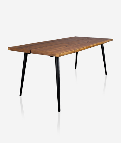 dutchbone alagon table