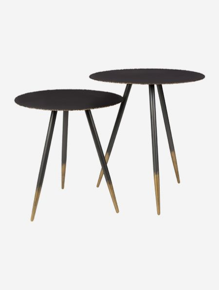dutchbone_stawart_side_table_hlavny