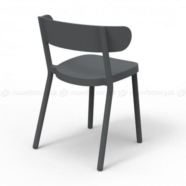 resol_casino-chair_roomfactory_02