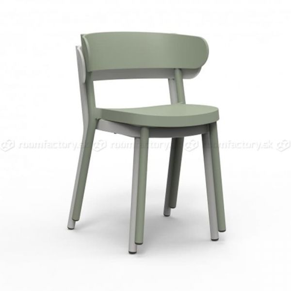 resol_casino-chair_roomfactory_05