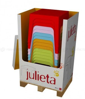 resol_julieta-table_roomfactory_Det1