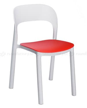 resol_ona-chair_roomfactory_Det1