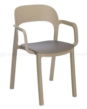 resol_ona-chair_roomfactory_Det3