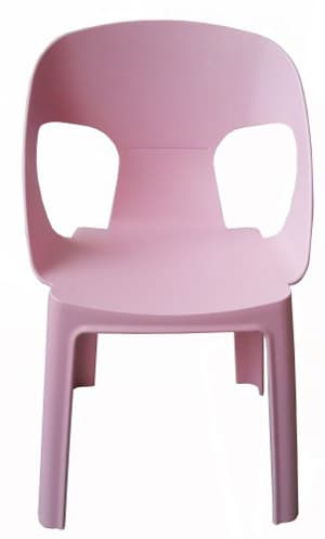 resol_rita-chair_roomfactory_Det2