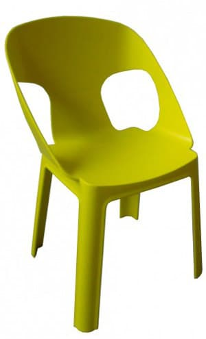 resol_rita-chair_roomfactory_Det3
