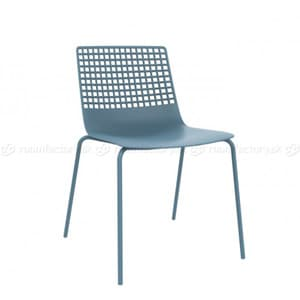 resol_wire-chair_roomfactory_Det1