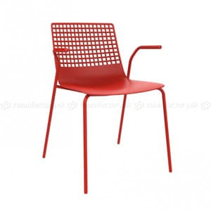 resol_wire-chair_roomfactory_Det2
