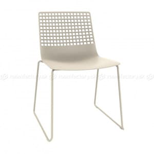 resol_wire-chair_roomfactory_Det3