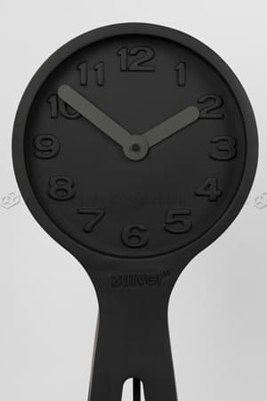 zuiver_clock-giant_roomfactory_Det4