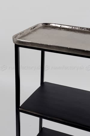 zuiver_gusto console table_roomfactory_Det2