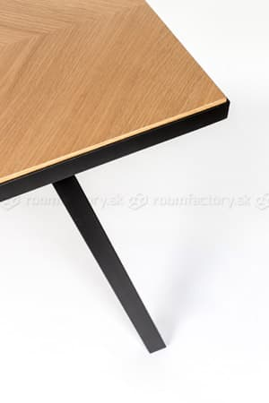 zuiver_seth table_roomfactory_Det1