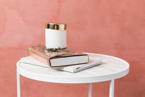 zuiver_side-table-glazed_roomfactory_Det1