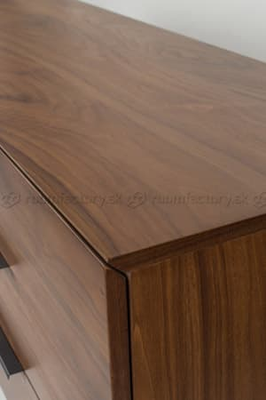 zuiver_travis sideboard_roomfactory_Det1