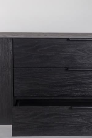 zuiver_travis sideboard_roomfactory_Det3
