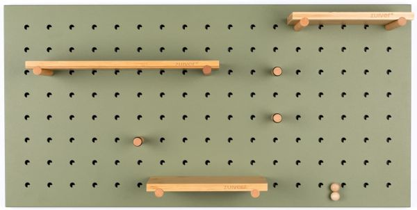 zuiver_bundy-pegboard_roomfactory_green
