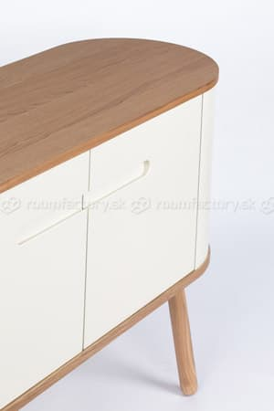 zuiver_cody-cabinet2DO_roomfactory_Det2