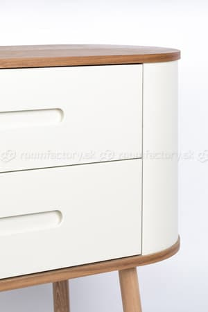 zuiver_cody-cabinet2DR_roomfactory_Det1