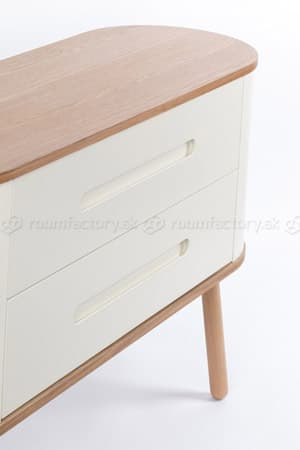 zuiver_cody-cabinet2DR_roomfactory_Det4