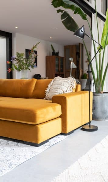 zuiver_fiep-sofa_roomfactory_main-picture