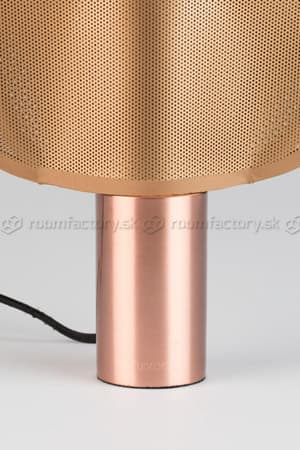 zuiver_mai-table-lamp_roomfactory_Det2