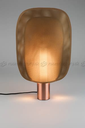 zuiver_mai-table-lamp_roomfactory_Det3