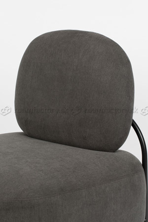 White-label-living_polly-lounge-chair_roomfactory_Det1
