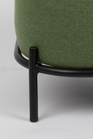 White-label-living_polly-lounge-chair_roomfactory_Det2