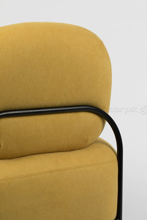 White-label-living_polly-lounge-chair_roomfactory_Det3