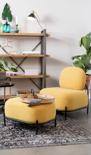 White-label-living_polly-lounge-chair_roomfactory_main-picture