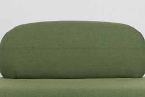 White-label-living_polly-sofa_roomfactory_Det1