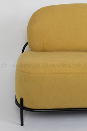 White-label-living_polly-sofa_roomfactory_Det2