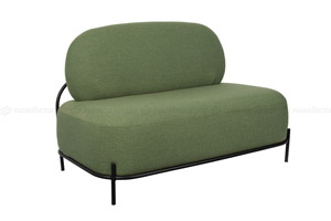 White-label-living_polly-sofa_roomfactory_Det4