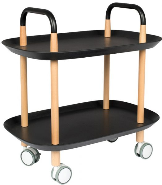 White-label-living_trolley-cruiser_roomfactory_black