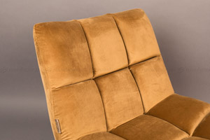 dutchbone_bar-velvet-lounge-chair_roomfactory_Det1