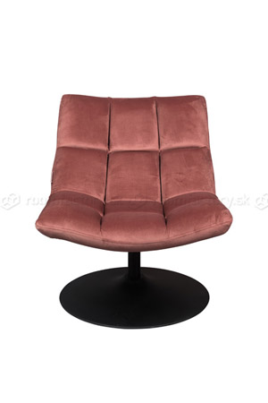 dutchbone_bar-velvet-lounge-chair_roomfactory_Det3
