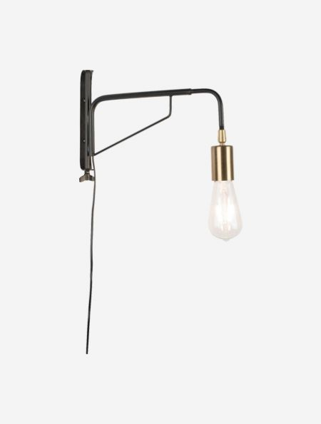 white_label_living_lasse_wall_lamp_hlavny