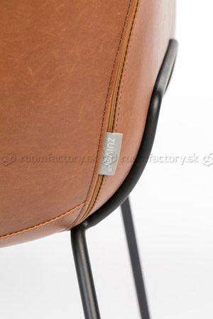 zuiver_feston-lounge-chair_roomfactory_Det2